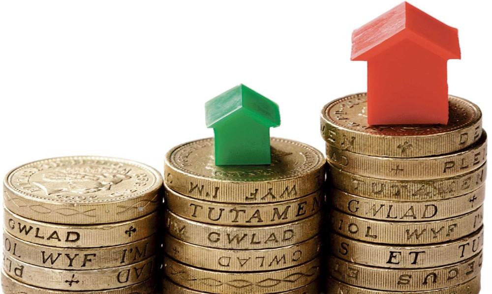 property-values