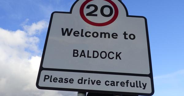 Baldock facebook_large
