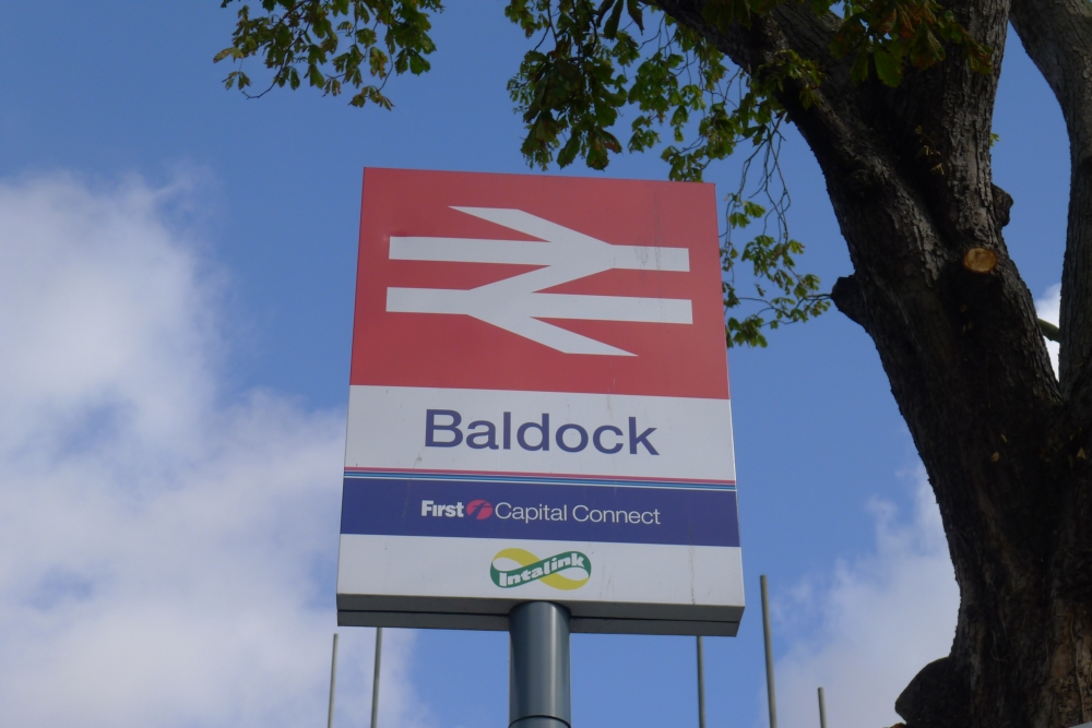 train station sign.JPG
