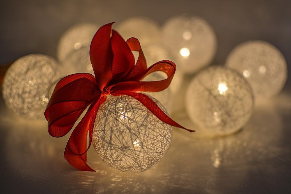 christmas-3012862_1920 (1)