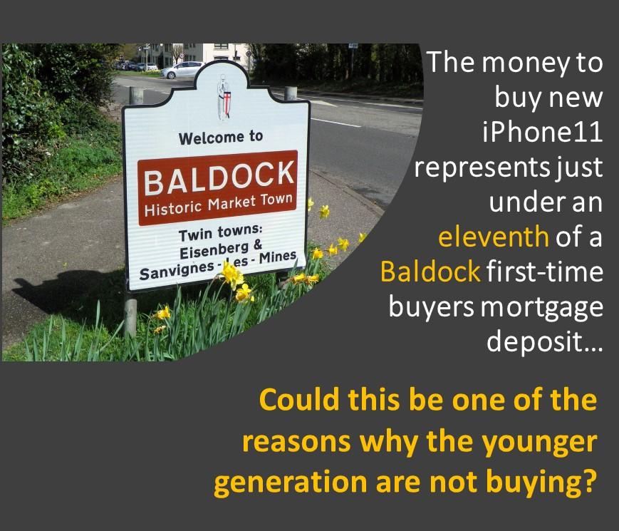 Baldock 282