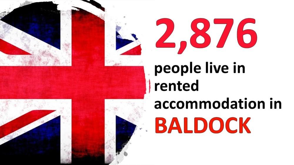 Baldock 286